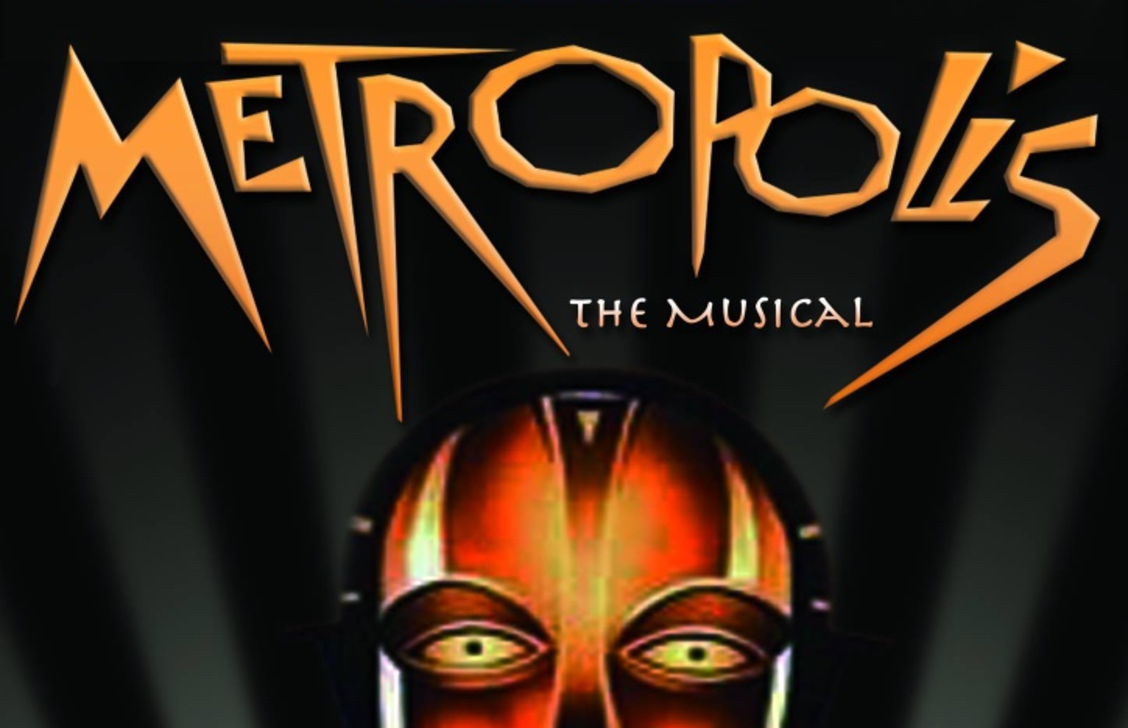 all-star-productions-announces-first-london-revival-of-metropolis