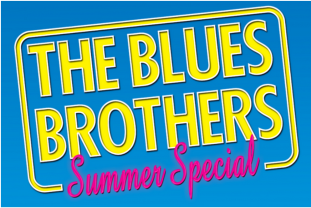 full-casting-announced-for-the-blues-brothers-summer-special