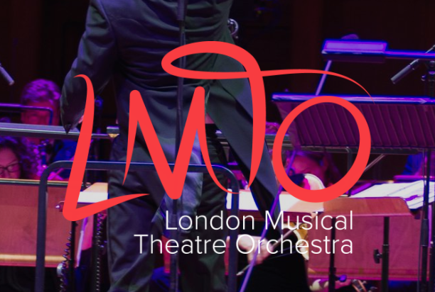 london-musical-theatre-orchestra-announce-completed-2017-season-and-casting-for-candide