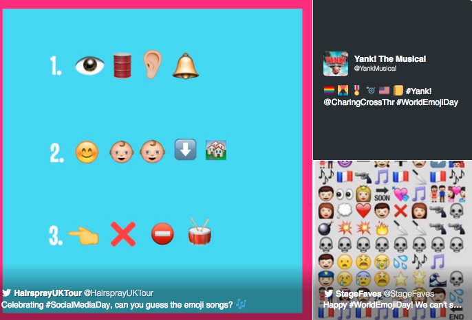 get-social-happy-world-emoji-day-from-your-favourite-musicals