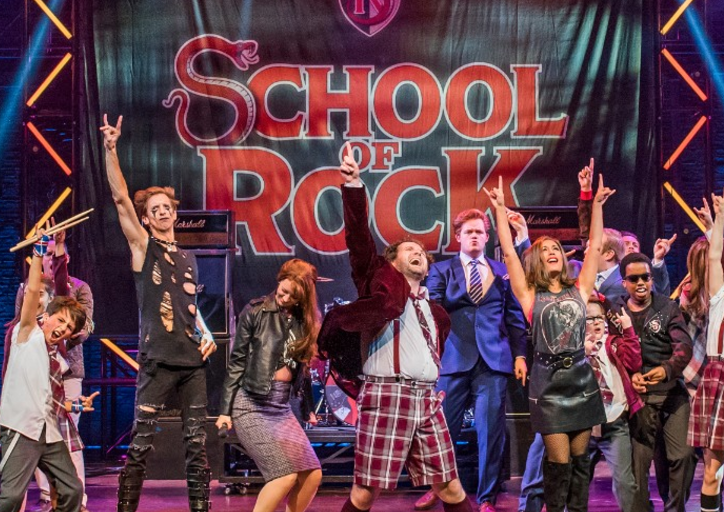 school-of-rock-welcomes-new-kids-and-extends-into-2019