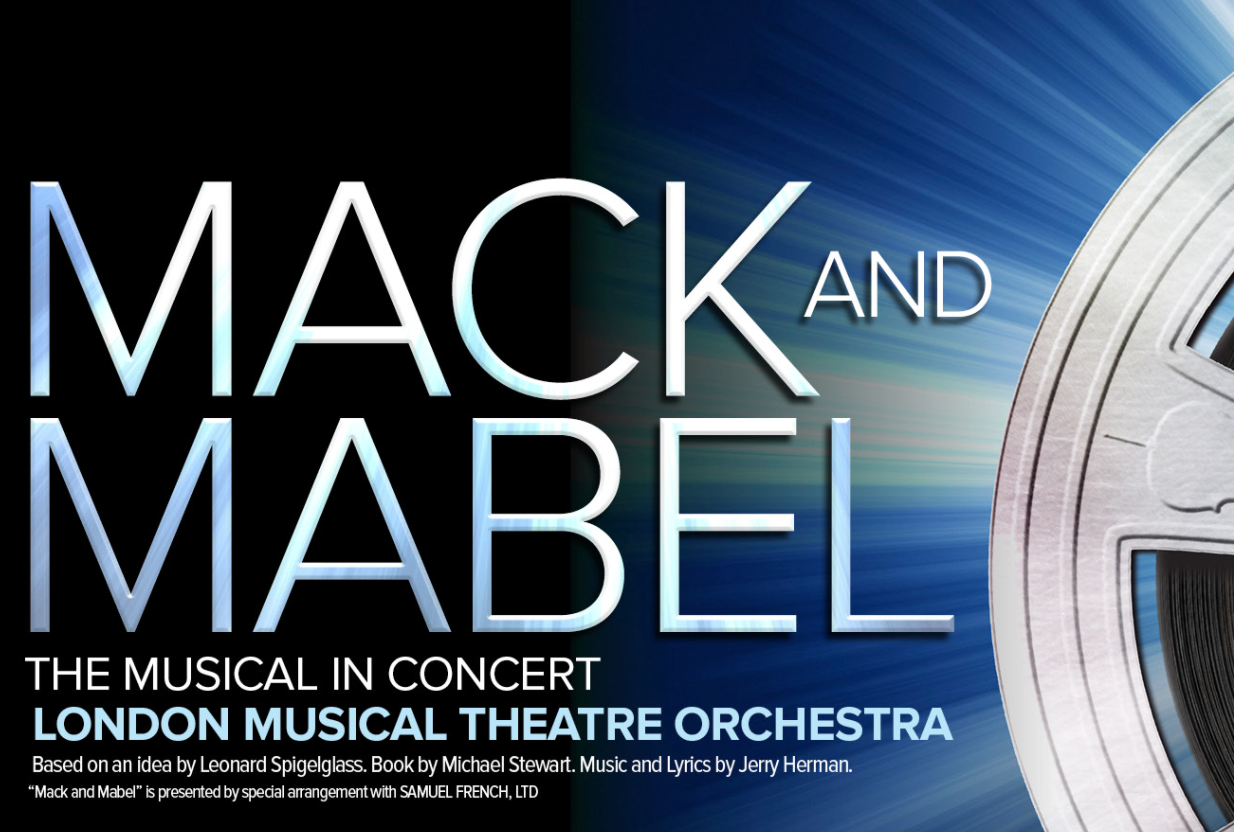 stagefaves-cast-in-london-musical-theatre-orchestra-s-mack-mabel