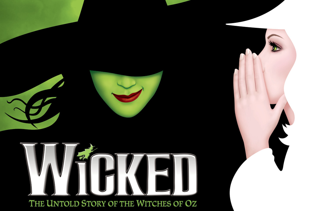 full-casting-announced-for-wicked-tour-and-it-s-full-of-stagefaves