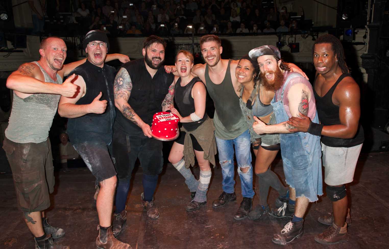 happy-birthday-stomp-15-years-and-going-strong