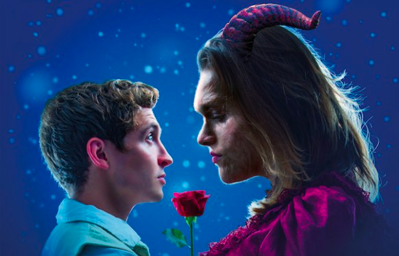 a-gender-swapped-beauty-and-the-beast-heads-to-the-kings-head-this-christmas
