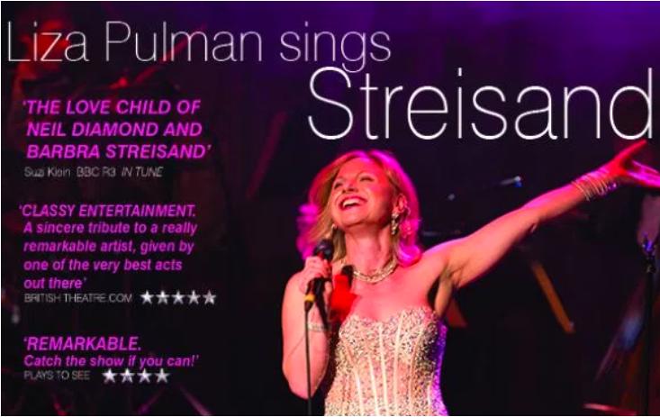 listen-to-new-liza-sings-streisand-tracks-ahead-of-cadogan-hall-concert