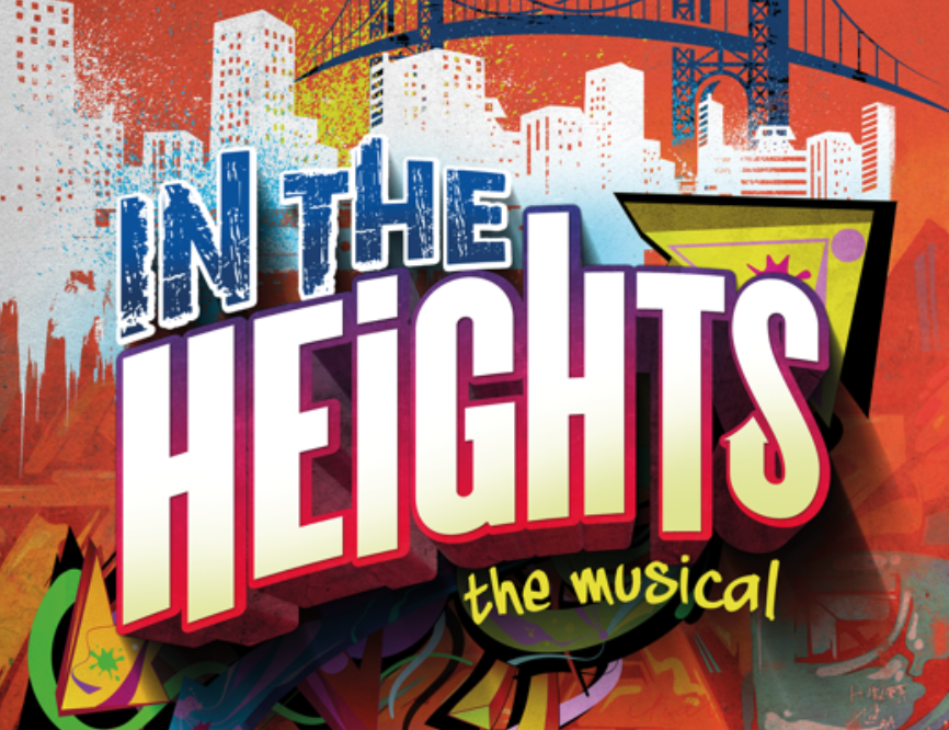 in-the-heights-is-back-thanks-to-the-british-theatre-academy