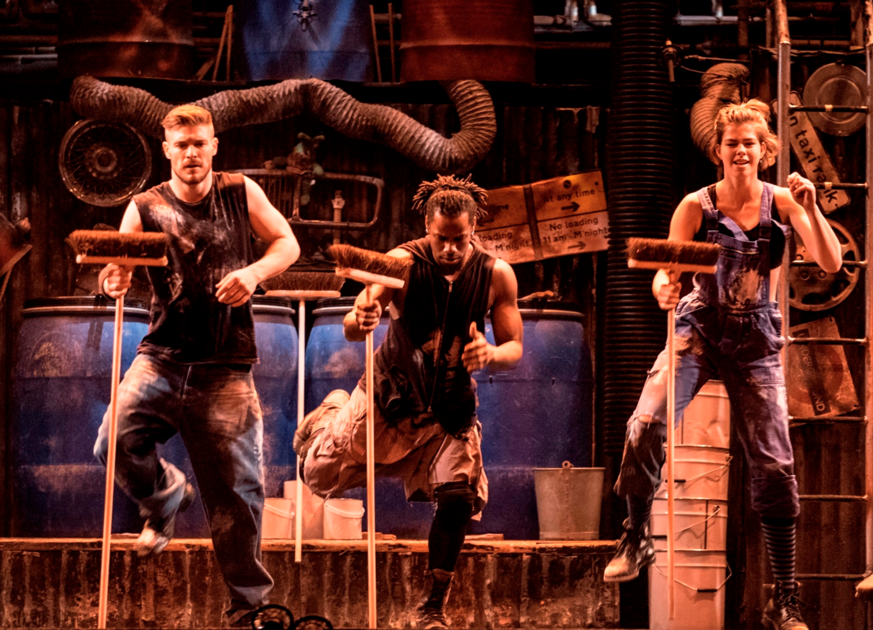 going-out-with-a-bang-stomp-posts-closing-notice-after-15-years-on-the-west-end