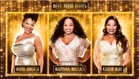 dreamgirls-announces-new-cast-and-extension-into-next-june
