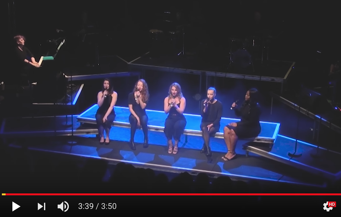 watch-the-ladies-of-rycarefresh-sing-the-fools-who-dream-from-la-la-land