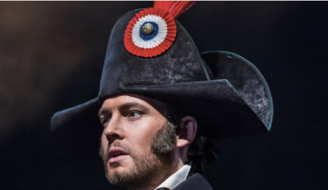 david-thaxton-returns-to-les-miserables-in-2018