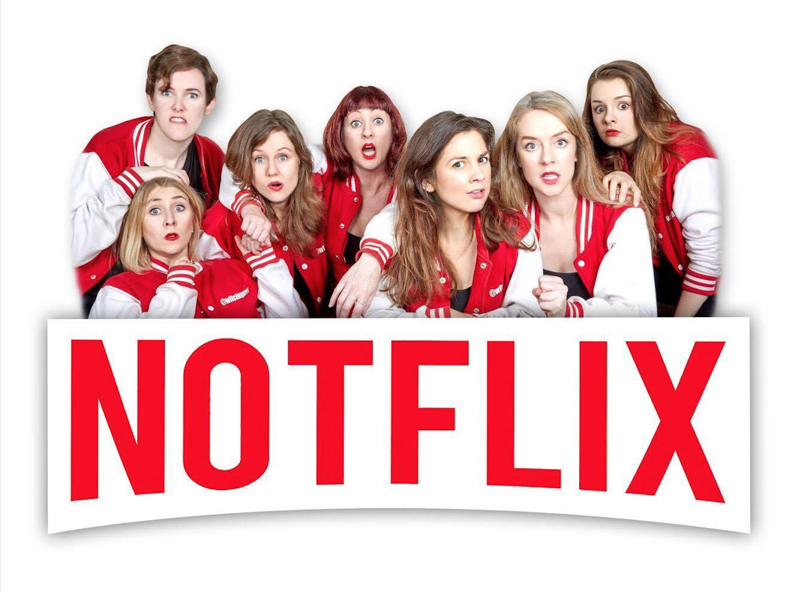 notflix-the-improvised-musical-returns-to-vault-festival-in-march