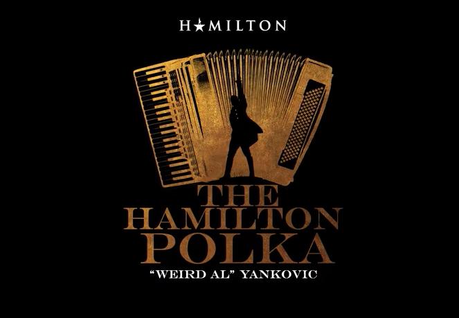 weird-al-yankovic-releases-the-hamilton-polka-a-masterful-mash-up