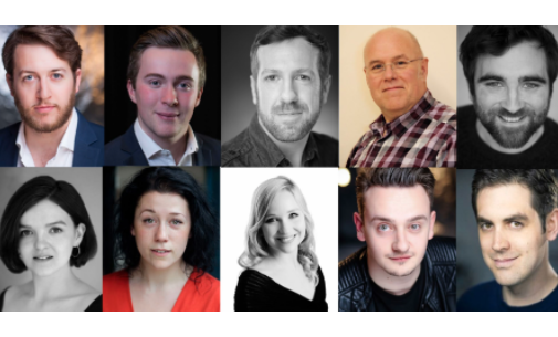 casting-announced-for-the-mikado-at-the-kings-head-theatre