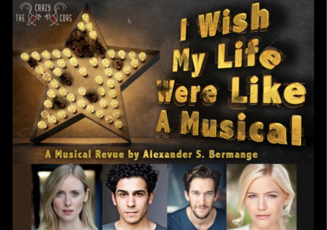 wonderful-wicked-stars-join-i-wish-my-life-were-like-at-musical-for-zedel-premiere