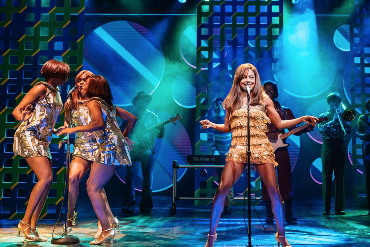 critics-are-raving-about-tina-the-musical