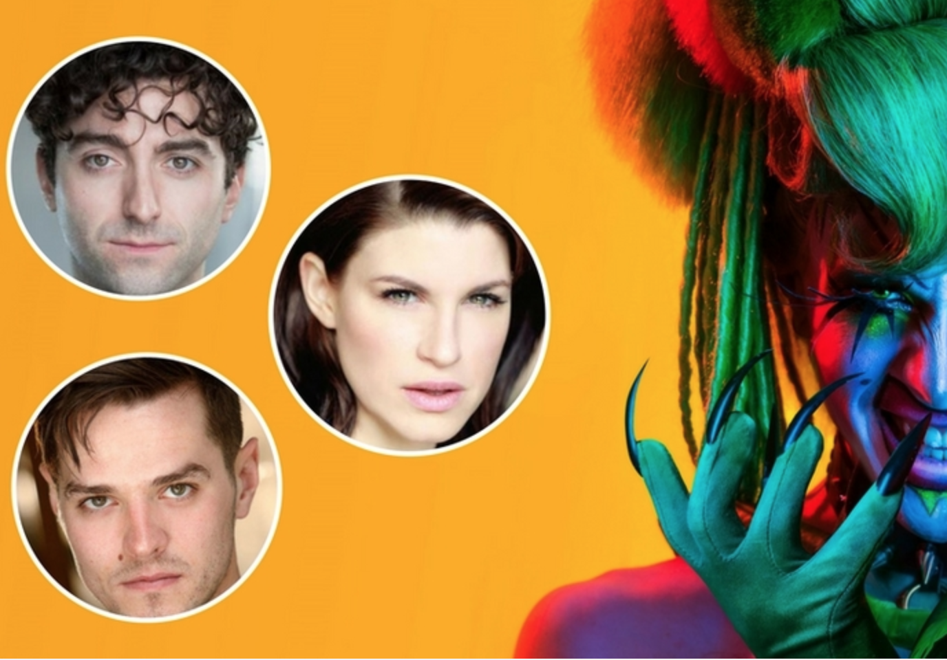 heading-to-skid-row-jemima-rooper-and-marc-antolin-lead-cast-of-little-shop-of-horrors