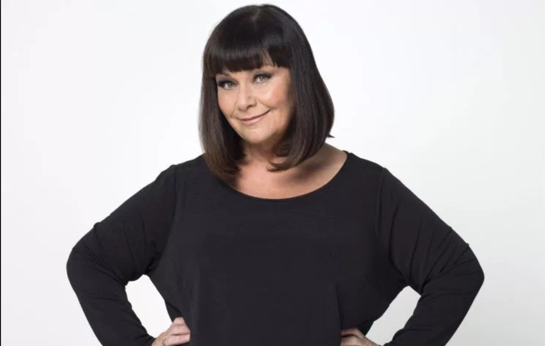 oh-yes-she-will-dawn-french-makes-her-pantomime-debut-this-christmas-at-palladium