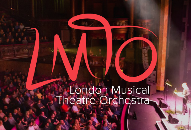 london-musical-theatre-orchestra-concerts-camelot-girlfriends-the-return-of-a-christmas-carol