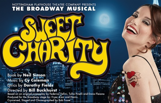 who-ll-join-rebecca-trehearn-in-sweet-charity-in-nottingham-full-casting-announced