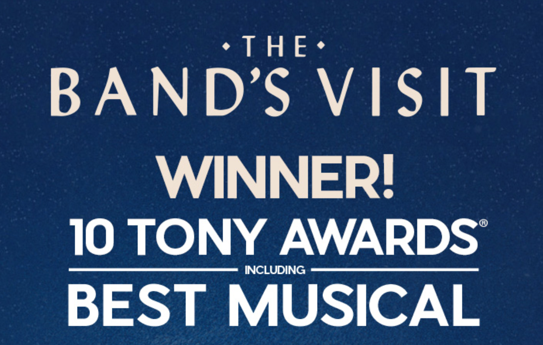 watch-across-the-pond-learn-more-mega-tony-award-winner-broadway-s-the-band-s-visit