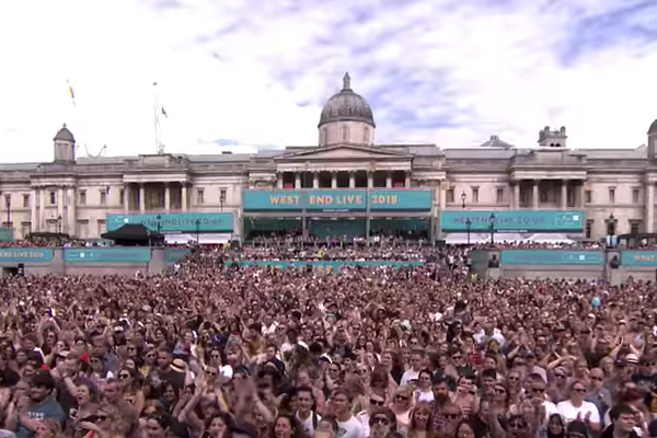 what-was-your-favourite-performance-at-west-end-live-watch-them-all-and-relive-the-glory-westendlive
