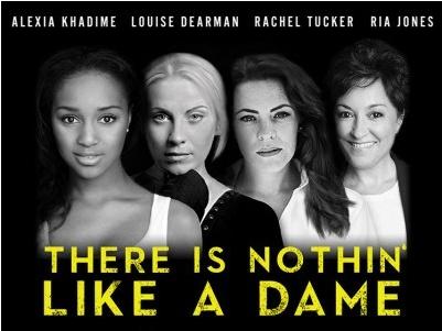 there-s-nothin-like-a-dame-louise-dearman-ria-jones-alexia-khadime-rachel-tucker-celebrate-100-years-of-women-in-theatre