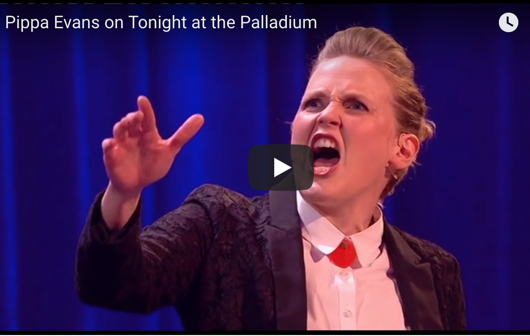 watch-palladiumpicks-pippa-evans-from-olivier-winning-the-showstoppers
