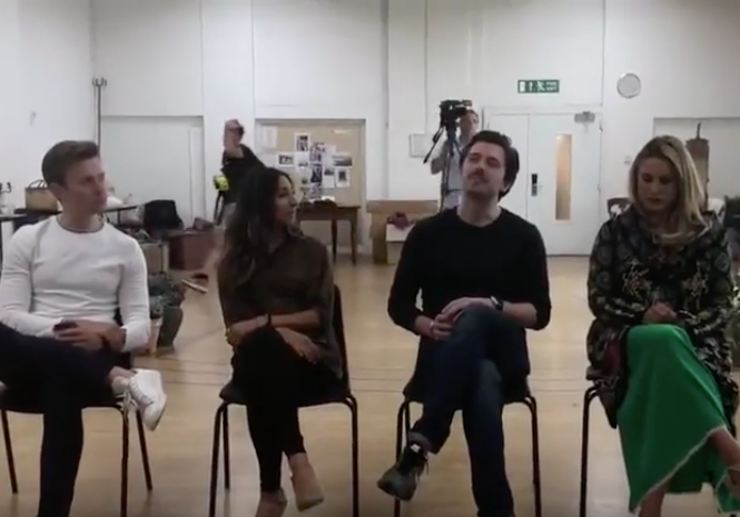 watch-our-interview-series-learn-more-about-nadim-naaman-s-new-musical-broken-wings