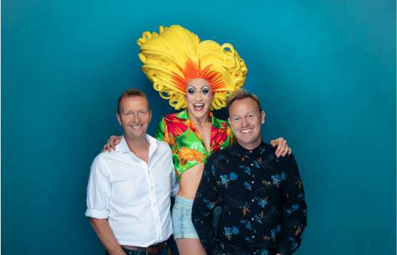 pack-your-high-heels-get-ready-priscilla-is-heading-out-on-tour-in-2019-care-of-jason-donovan-as-producer