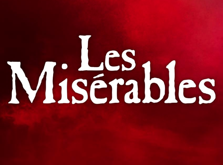 another-day-older-and-another-venue-les-miserables-will-move-to-the-gielgud-theatre-for-four-months-from-july-2019