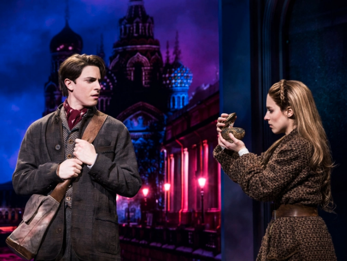 opinion-with-anastasia-soon-to-close-on-broadway-chloe-fry-explains-why-she-thinks-the-musical-is-so-special