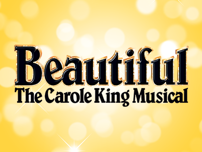 we-re-having-one-fine-day-as-the-carole-king-musical-beautiful-announces-tour-dates-starting-january-2020