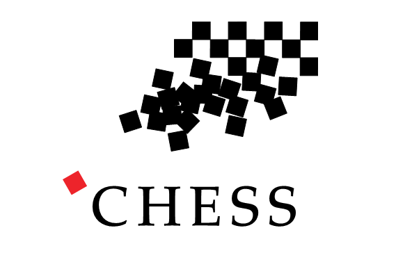 at-last-everybody-s-playing-the-game-eno-announces-the-return-of-chess-to-the-west-end
