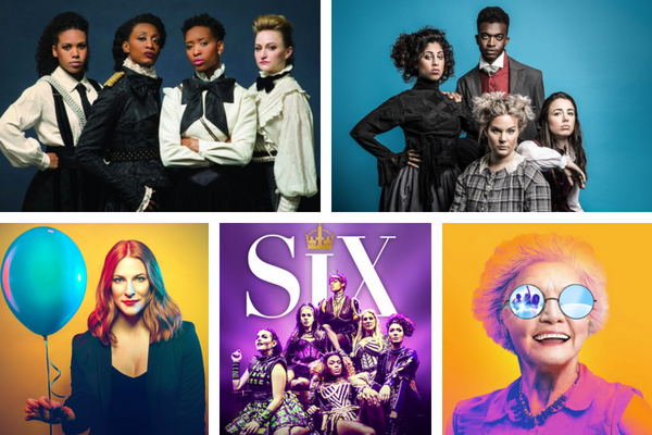 watch-our-top-5-musicals-in-september-that-put-women-centre-stage