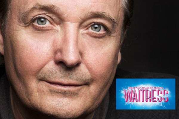 the-role-of-old-joe-in-the-west-end-staging-of-sara-bareilles-waitress-goes-to-shaun-prendergast