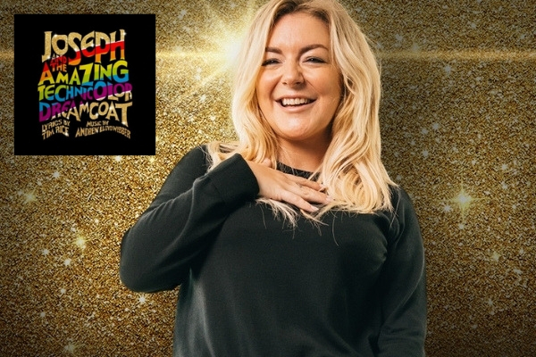 sheridan-smith-makes-her-london-palladium-debut-as-the-narrator-in-the-west-end-s-new-production-of-joseph-the-amazing-technicolor-dreamcoat