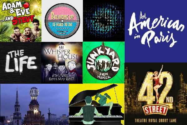video-30-musicals-to-get-excited-about-in-2017-from-now-until-hamilton-opening-night-part-two-10-shows-for-the-spring