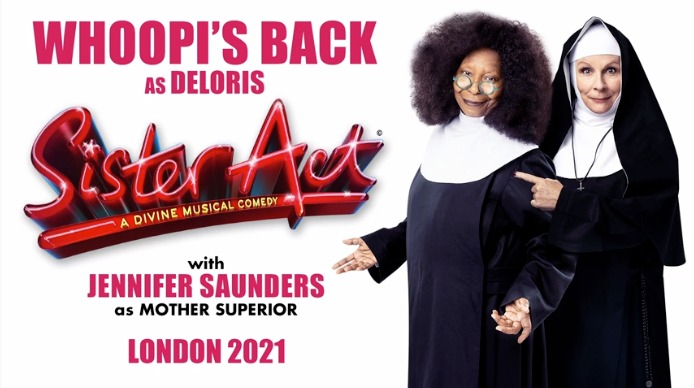 whoopi-will-be-back-with-a-year-s-delay-sister-act-reschedules-london-run-for-2021