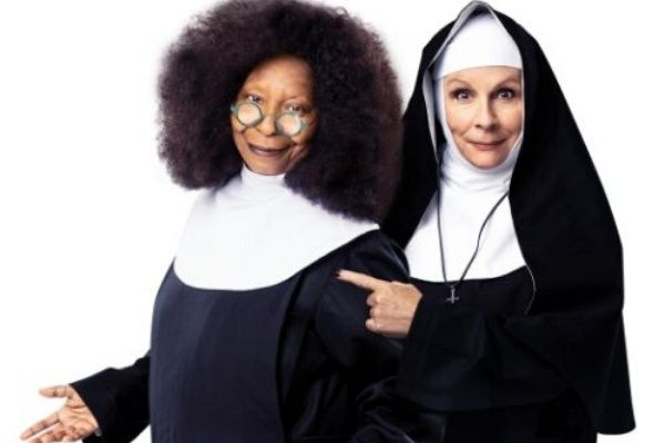 london-run-of-sister-act-will-star-whoopi-goldberg-jennifer-saunders