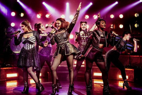 six-the-musical-is-heading-out-on-an-extensive-nine-month-uk-tour-from-october-2019