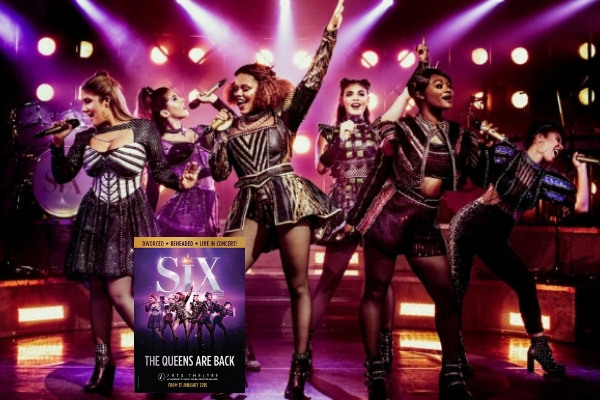 hit-musical-six-returns-to-the-west-end-in-january-2019-with-its-full-original-west-end-cast-two-new-members