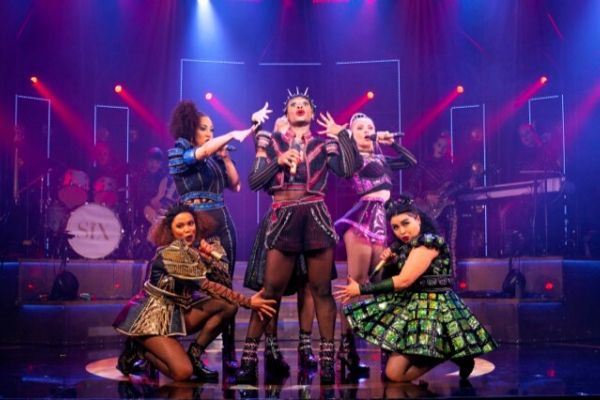 a-year-in-the-west-end-six-success-continues-with-booking-extended-once-again