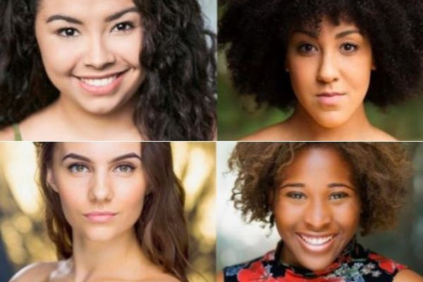 hit-west-end-musical-six-extends-booking-for-an-extra-six-months-as-a-quartet-of-new-queens-are-cast