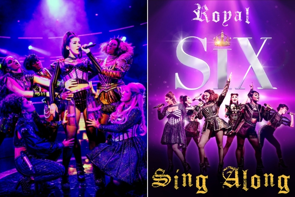 six-the-musical-is-all-set-to-host-its-first-sing-along-west-end-performance-at-the-arts-theatre
