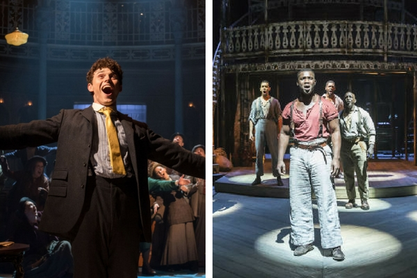 half-a-sixpence-show-boat-battle-it-out-for-uk-theatre-awards