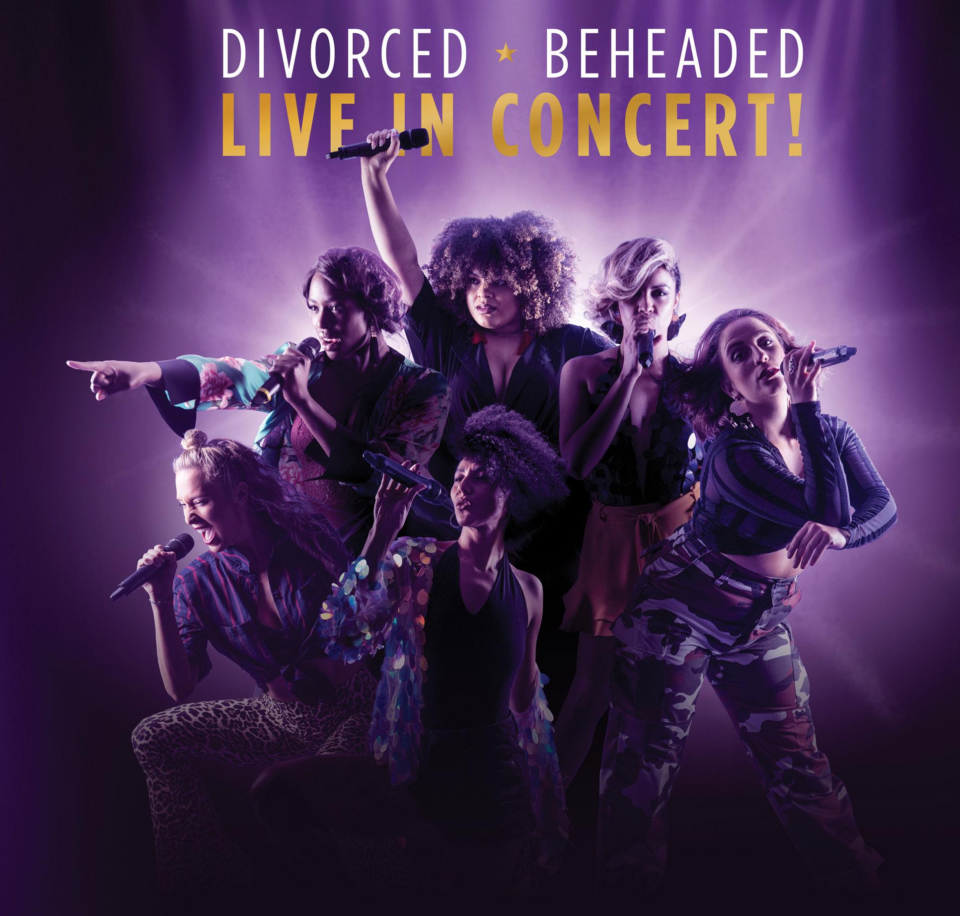 divorced-beheaded-revived-six-returns-for-extended-concert-run-after-edinburgh-fringe