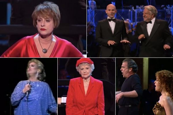 watch-we-revisit-five-sondheim-concerts-to-wish-the-great-composer-happy-90th-birthday