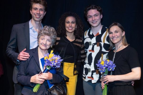 winners-of-the-2019-stephen-sondheim-society-student-performer-of-the-year-stiles-drewe-prize-announced
