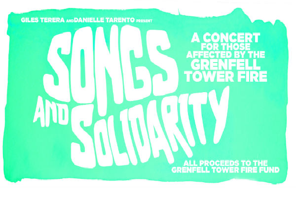 stagefaves-aplenty-sign-up-for-songs-and-solidarity-a-west-end-fundraiser-for-grenfell-tower-fire